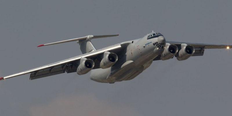ليبيا: كشف تفاصيل عن الطائرة التركية المستهدفة في مصراته
