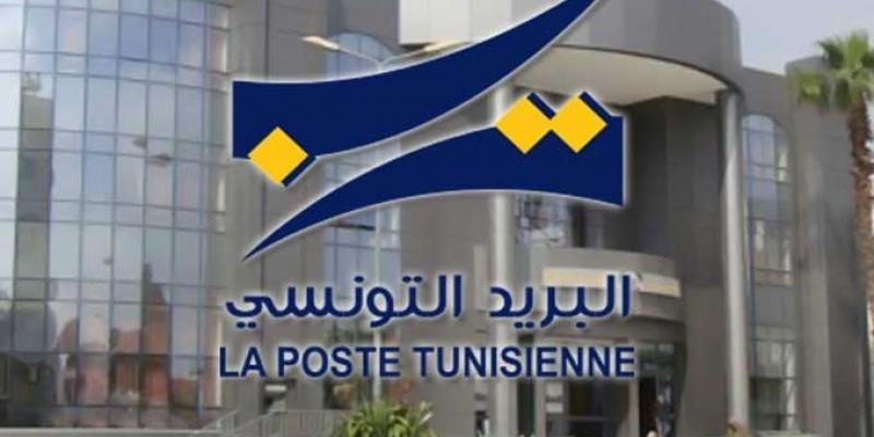 L'horaire d'hiver des bureaux de Poste, des Agences Rapid-Poste et des Agences Colis Postaux