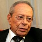 Dr Hamed Karoui en liberté après l'interrogatoire