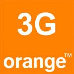 Orange lance la 3G Max