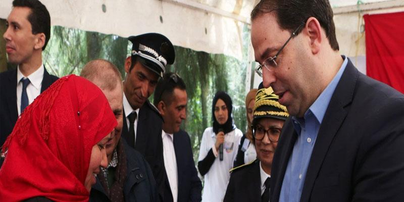 مدير الاتصال بالخطوط التونسية يكشف ما حدث في الرحلة 720 نحو باريس