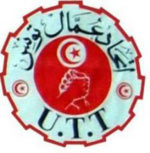 l'UTT ajourne la grève des bus et des métros