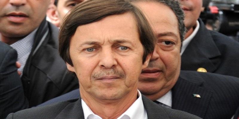 الجزائر: الإعلان عن موعد محاكمة شقيق بوتفليقة ورفاقه
