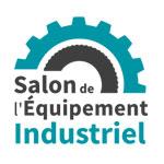 Salon de l'équipement Industriel et des rencontres B2B Achat Pro Days