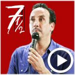 En Vidéo-'7 et ½' : Le nouveau documentaire, bon pour la mémoire, de Nejib Belkadhi