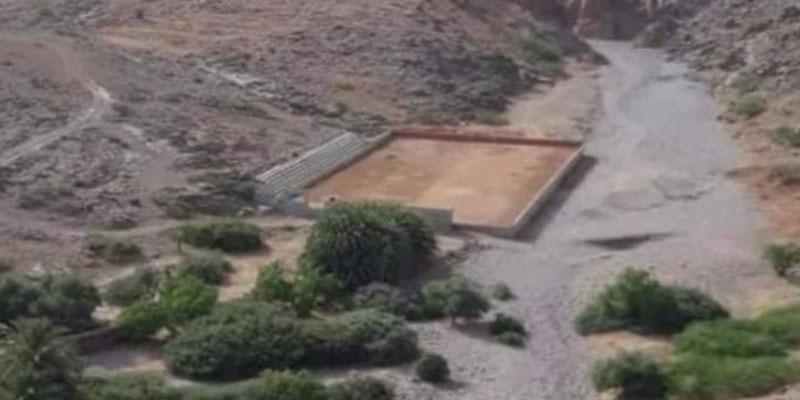 انهيار ملعب كرة قدم في المغرب: الجامعة التونسية لكرة القدم تعزي نظيرتها المغربية بعد سقوط ضحايا