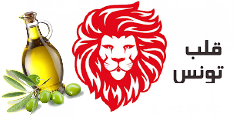 بينها إيقاف توريد الزيت النباتي،حلول قلب تونس لترويج زيت الزيتون