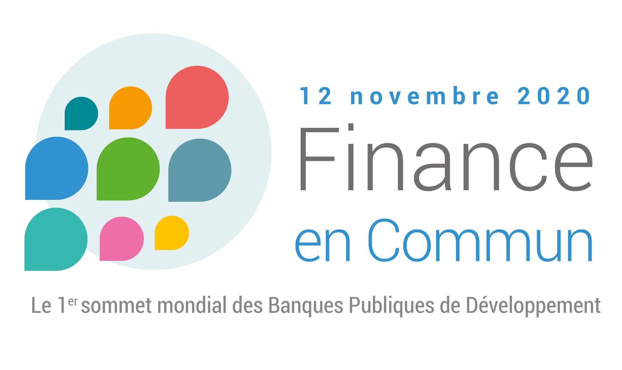 Les Banques de Développement Réunies dans un Sommet à Paris