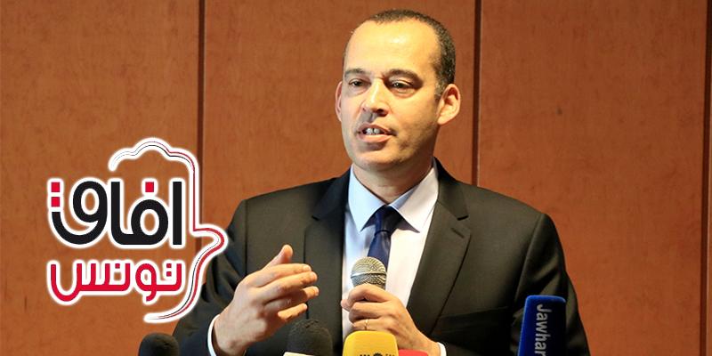 فيديو...ياسين ابراهيم: مفاوضات الحكومة مع صندوق النقد غير جدّية