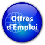 ANETI: Fiche de renseignement à l'intention des demandeurs d'emploi