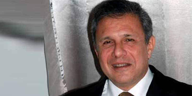 Limogeage de l'ambassadeur de Tunisie en France