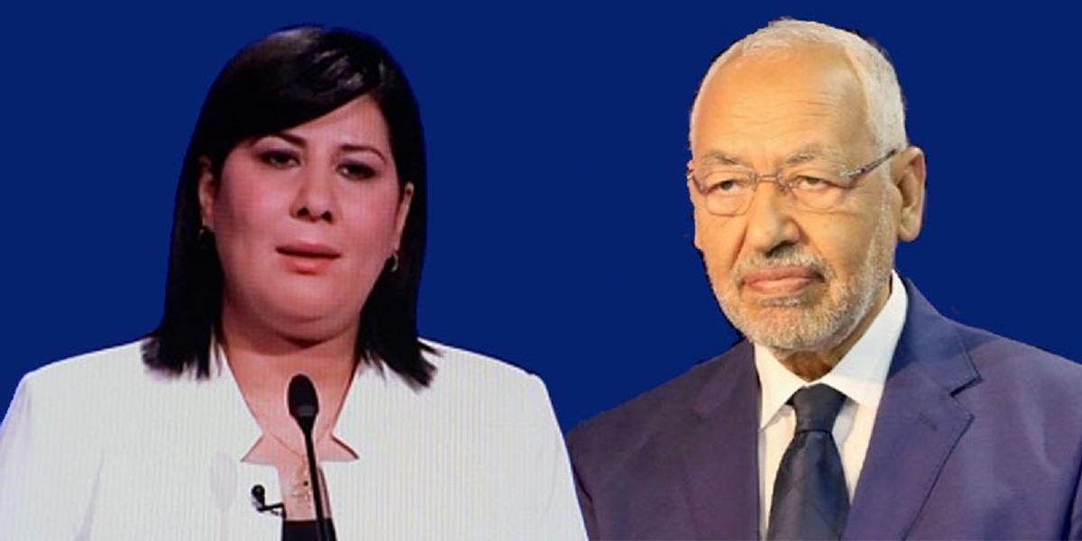 Ghannouchi est rentré en Tunisie avant l'entrée en vigueur de l'amnistie générale