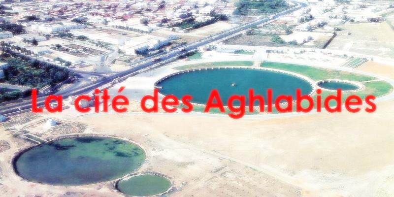 Cité des Aghlabides, grand projet de Kais Saied