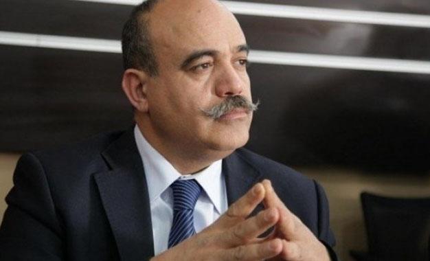 أحمد الصديق يستقيل من خطة الناطق الرسمي لائتلاف الجبهة
