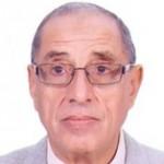 Ahmed Khaskhoussi : ' Mon retrait du Dialogue National n'est pas synonyme du retrait du MDS'