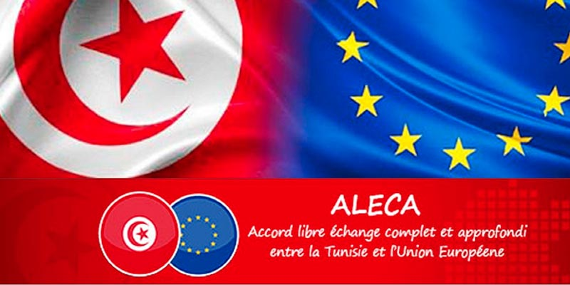 Chahed  négocie secrètement l'accord de libre-échange avec l'Europe, selon Tahri