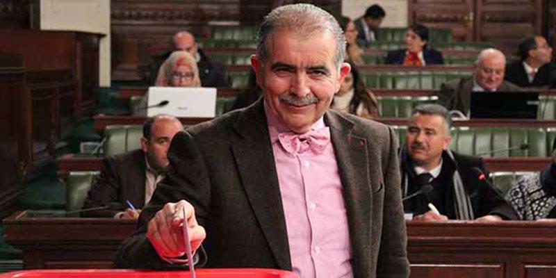Je serai candidat si Beji Caid Essebsi n'est pas candidat, déclare Ali Bennour