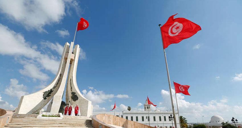 البرلمان الألماني يصنف تونس من بين البلدان الآمنة