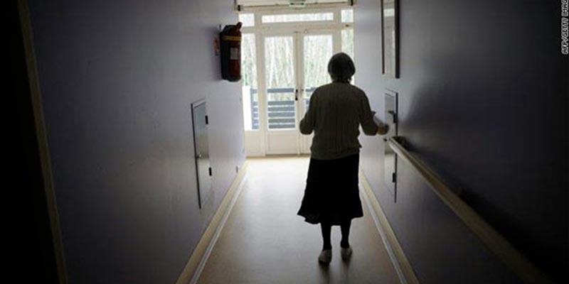 La dépression serait l'une des causes d'Alzheimer