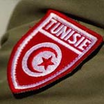 Tozeur : Un groupe de terroristes armés tente de franchir le territoire Tunisien