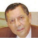M.Aziz Miled retrouve son ancien poste à la tête de Nouvel Air