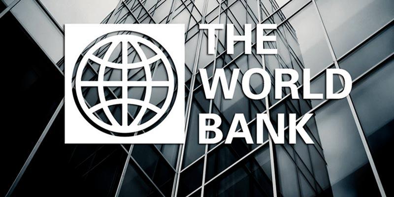 Affaiblissement du commerce et de l'investissement : La croissance mondiale va redescendre à 2,9% en 2019