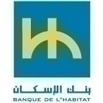 Des taxes de 54 millions de dinars pour la Banque de l'Habitat