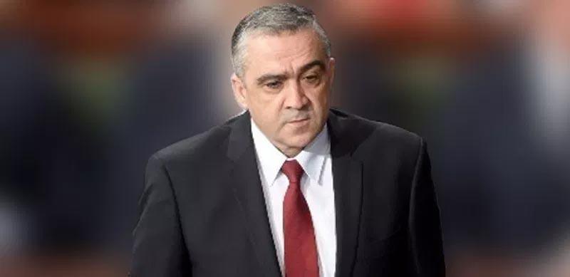 إحالة شكاية وزير الداخلية السابق لطفي براهم على الإدارة الفرعيّة للقضايا الإجرامية