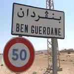 Ben Guerdane : Avortement d'une tentative de contrebande d'alcool vers la Libye
