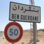 Ben Guerdane : Les Libyens causent la pénurie de l'essence