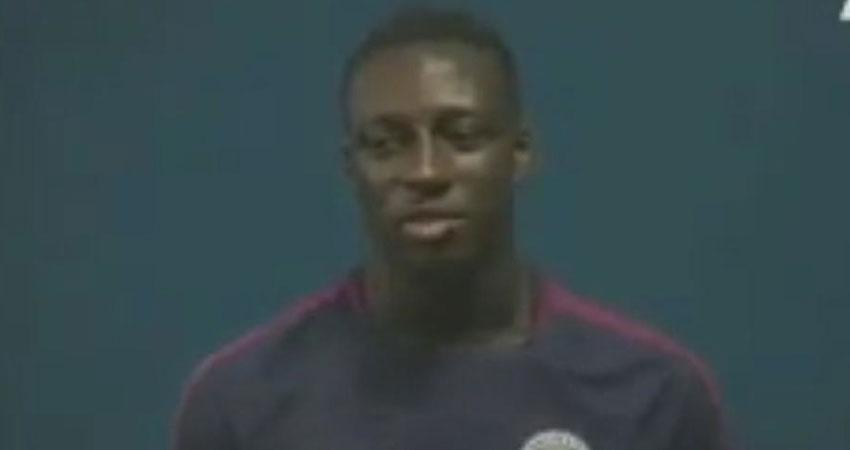 لاعب مانشستر سيتي: إجازتي المفضلة في مكة