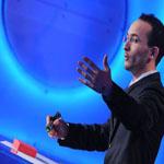 Mohamed Amine Besbes, un jeune inventeur tunisien dans l'émission 'Stars of Science'