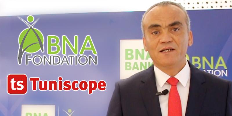En vidéo: La Politique Monétaire en période d'instabilité au cœur des Journées de la Fondation BNA