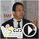 En vidéo : Formation et Emploi entre Réformes, Réaction et Application