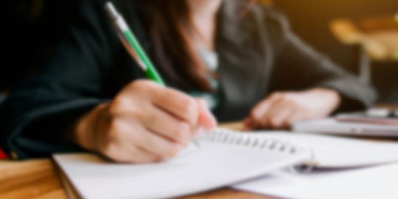 Bizerte : 571 élèves admis au concours de fin d'études de l'enseignement de base