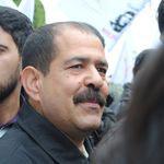 Chokri Belaïd : 'Notre mission sera de constituer un Grand parti de Gauche'
