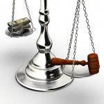 Numéro vert pour dénoncer et témoigner des affaires de malversation et de corruption