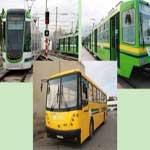 L'emploi est la responsabilité de tous, sur nos bus et nos métros