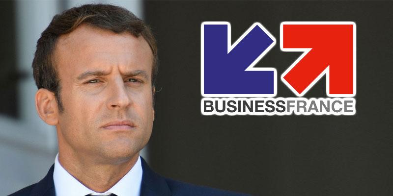 20 entreprises françaises seront à Tunis en marge du déplacement d'Emmanuel Macron
