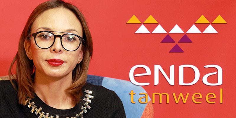 Enda Tamweel obtient le prix « Élu Service Client de l'année 2020 »