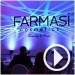 En vidéo : Farmasi Tunisie fête son premier anniversaire