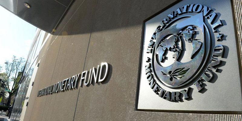 Accord entre les autorités tunisiennes et le FMI sur la 5ème revue du programme de réformes économiques
