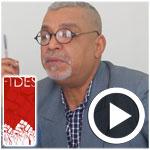 En vidéo-FTDES : 18 cas de suicide chez les enfants en Tunisie en 2014