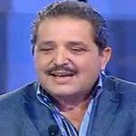 Fadhel Moussa fustige le projet de loi portant sur les dotations 'Al-Awqaf'