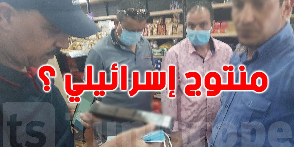 فتحي العيوني: عندي استخباراتي في الكرم !!!