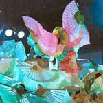 Hammamet et Tunis fêtent les Journées Culturelles Cubaines !