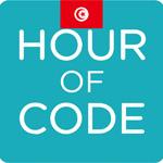 « Hour of code » de Microsoft : Plus de 8700 élèves tunisiens ont codé !