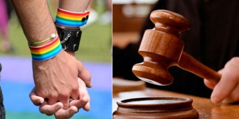 Un homosexuel poignardé à Monastir, les agresseurs libérés…