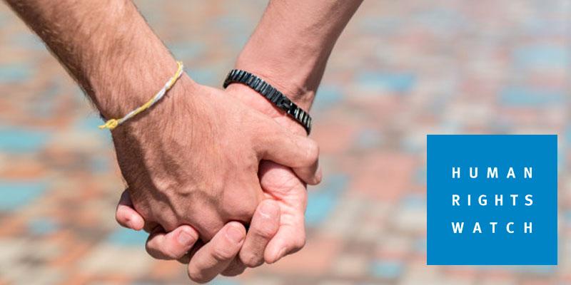 Des arrestations pour homosexualité en Tunisie menacent le droit à la vie privée, selon HRW