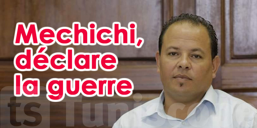 Un député menace de fermer la vanne du gazoduc allant de l'Algérie et l'Italie